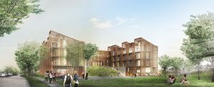 18-2 UTAS NRAS Student Housing - Inveresk