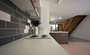 3a-8 Hopkins Street - sustainability